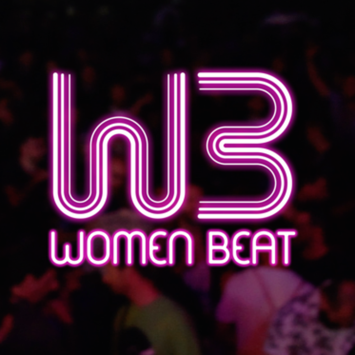 Women Beat Tour Dates
