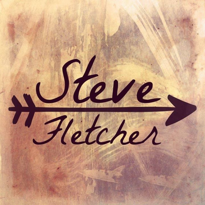 Steve Fletcher Tour Dates