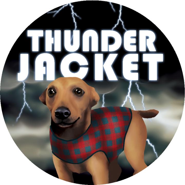 Thunder Jacket Tour Dates