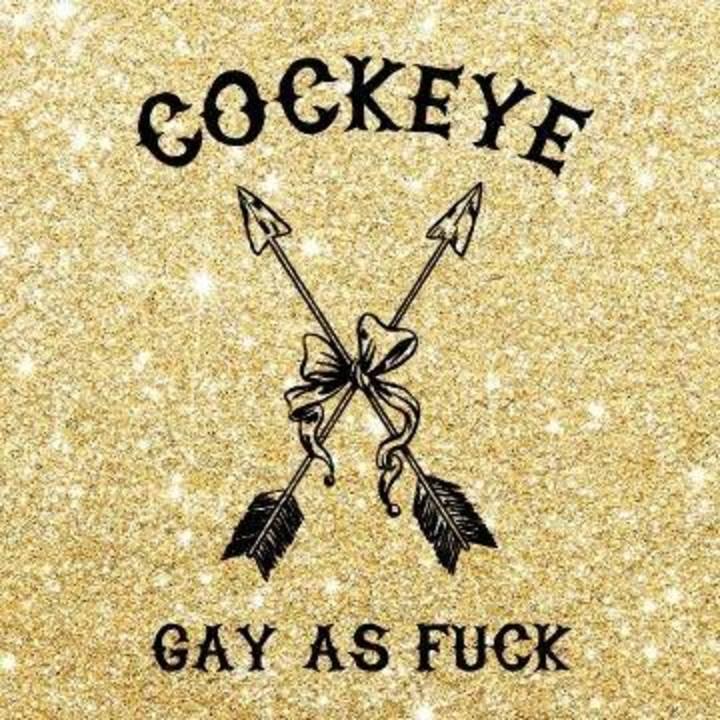 COCKEYE Tour Dates