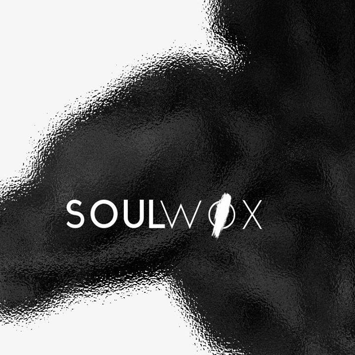 SoulWox Music @ Mikroport Club - Krefeld, Germany