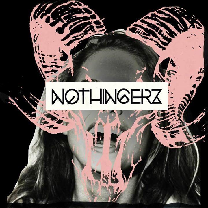 Nothingerz Tour Dates