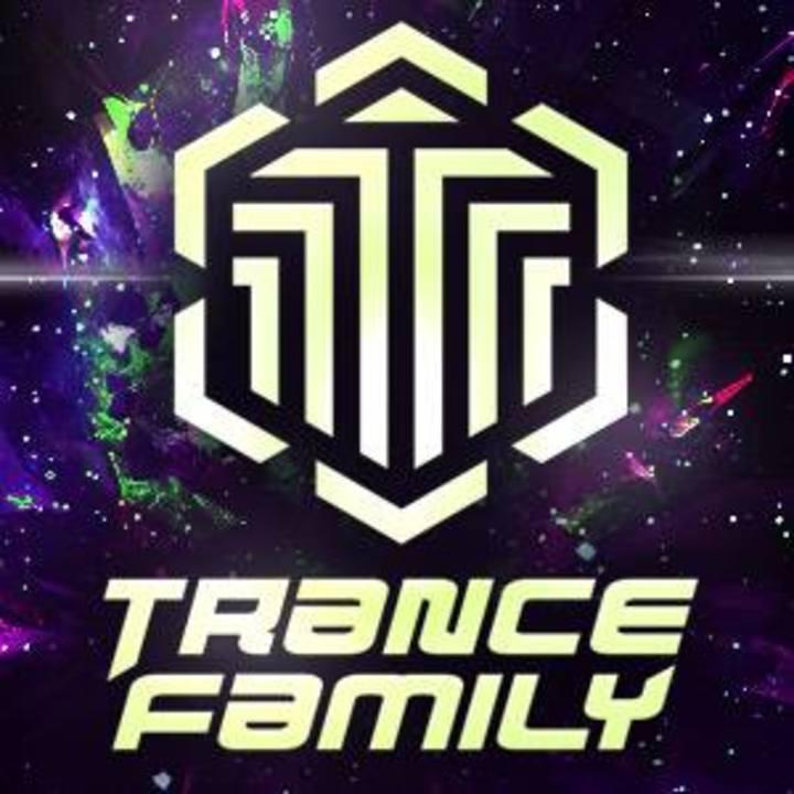TranceFamily Tour Dates