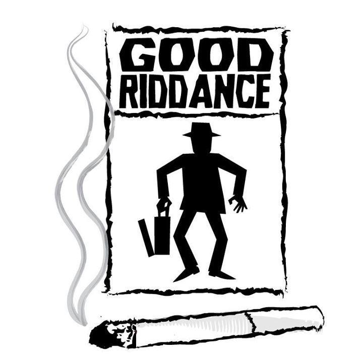 Good Riddance - A Green Day Tribute @ Tim's Tavern - Seattle, WA