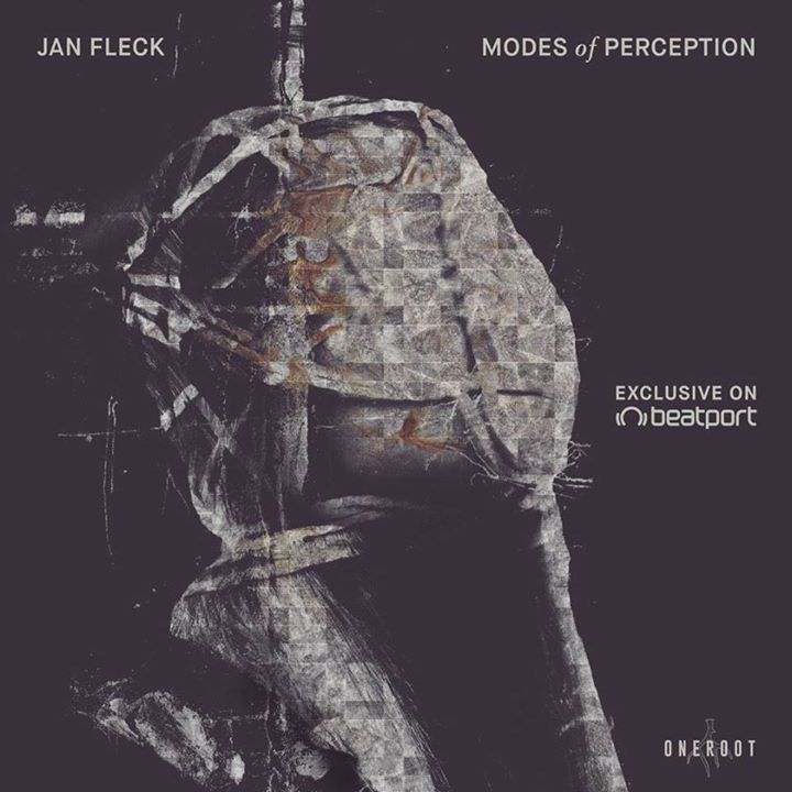 Jan Fleck Tour Dates