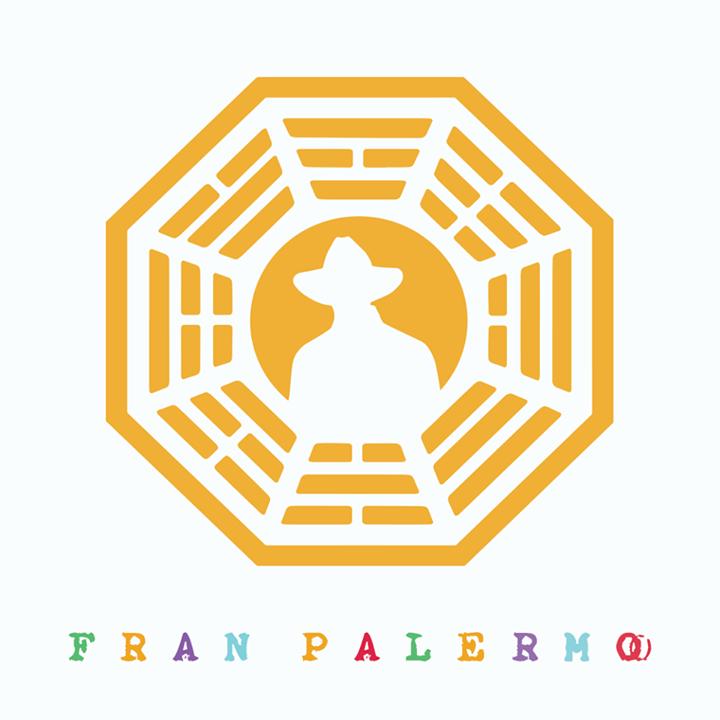 Fran Palermo Tour Dates