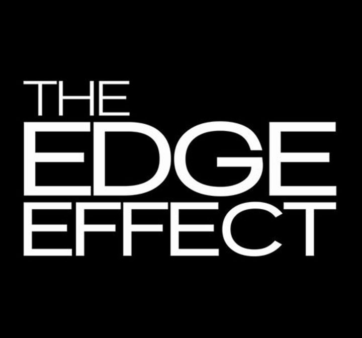 The Edge Effect Tour Dates