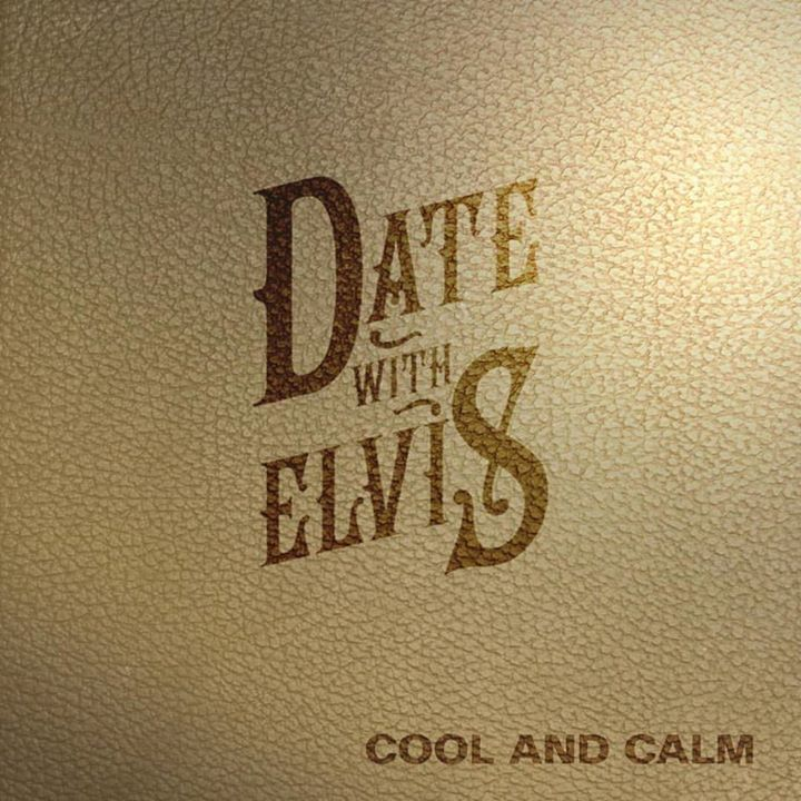 Date with Elvis Tour Dates