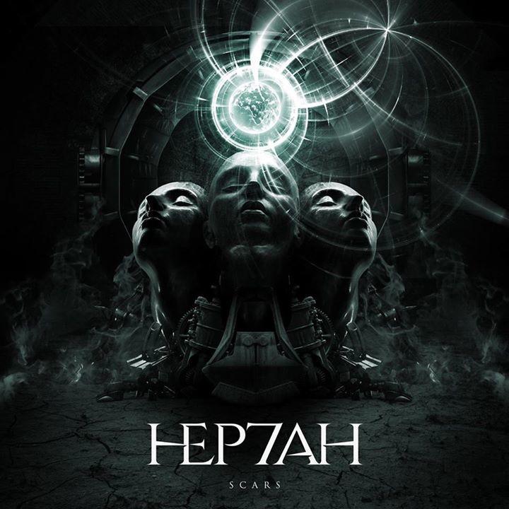 HeptaH Tour Dates