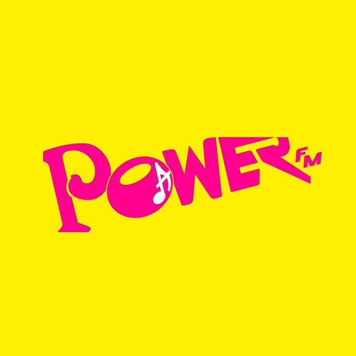 Power Fm Tour Dates