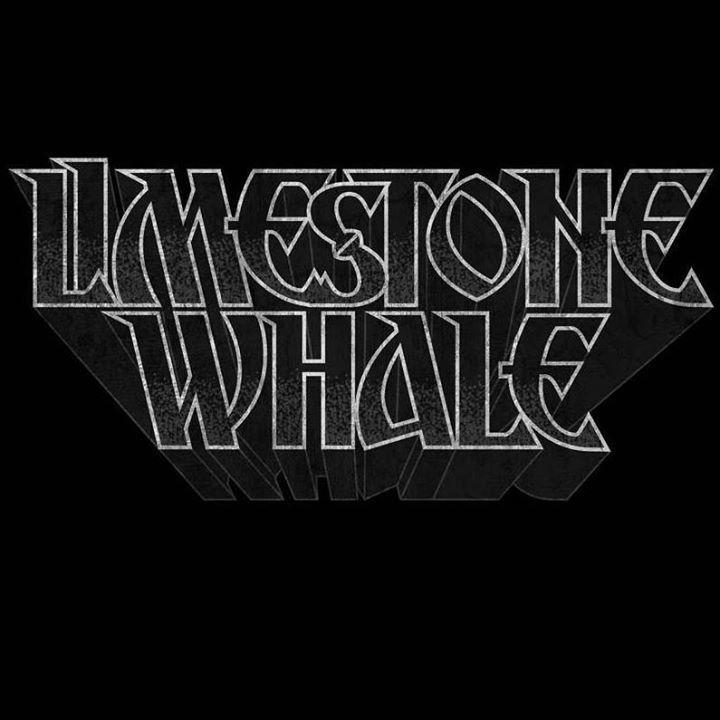 Limestone Whale Tour Dates