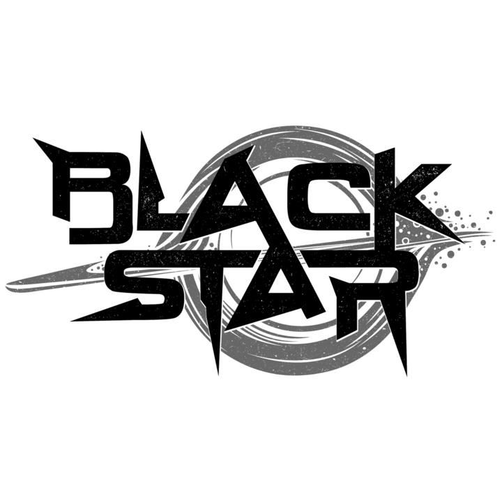 Black Star (IT) @ MdB - Black Star & Defeating Gravity - Trento, Italy