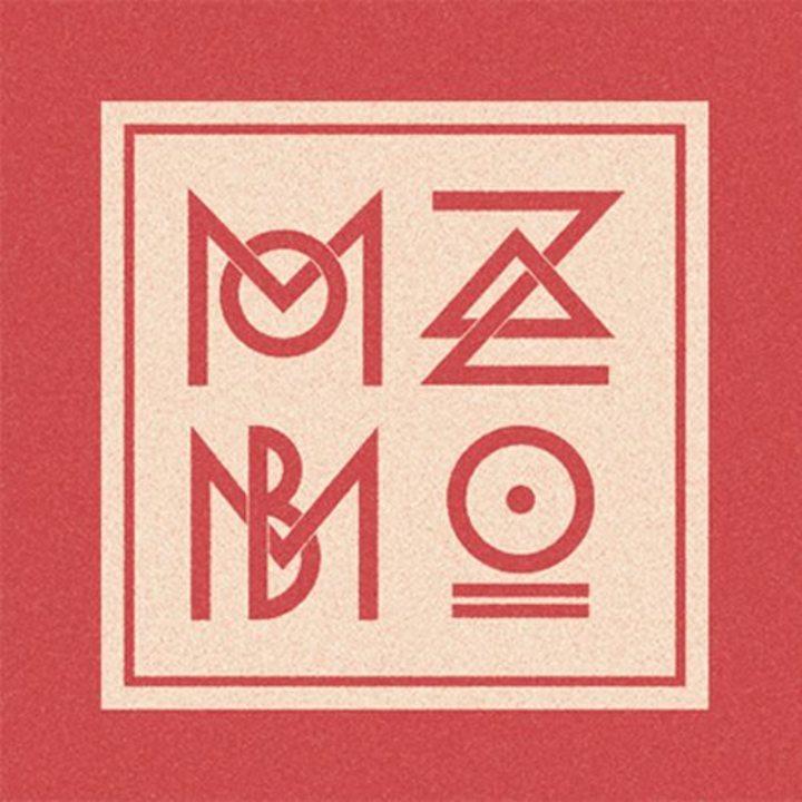 Mozambo Tour Dates
