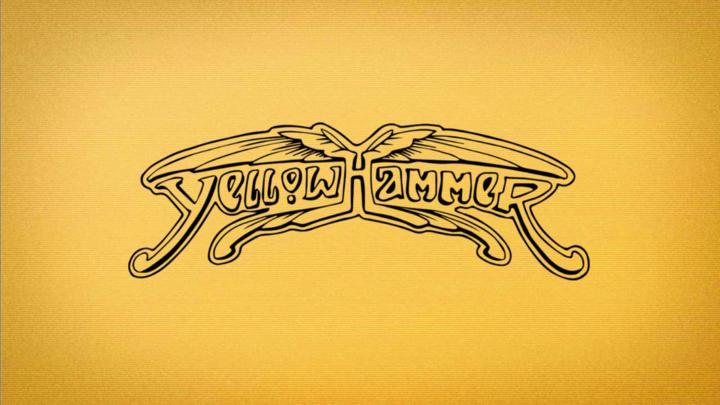 Yellowhammer @ The Brickyard - Mobile, AL
