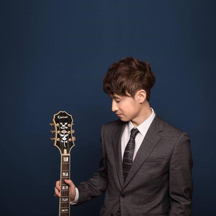 Hoyeon Seo Tour Dates