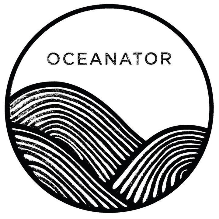 Oceanator Tour Dates