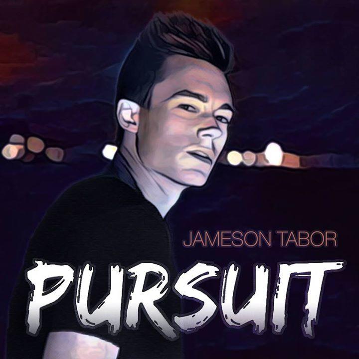 Jameson Tabor Tour Dates