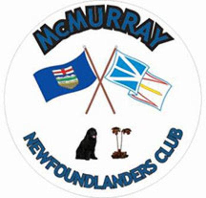 Two Bad Apples @ Newfoundlanders Club - Fort Mcmurray, Canada