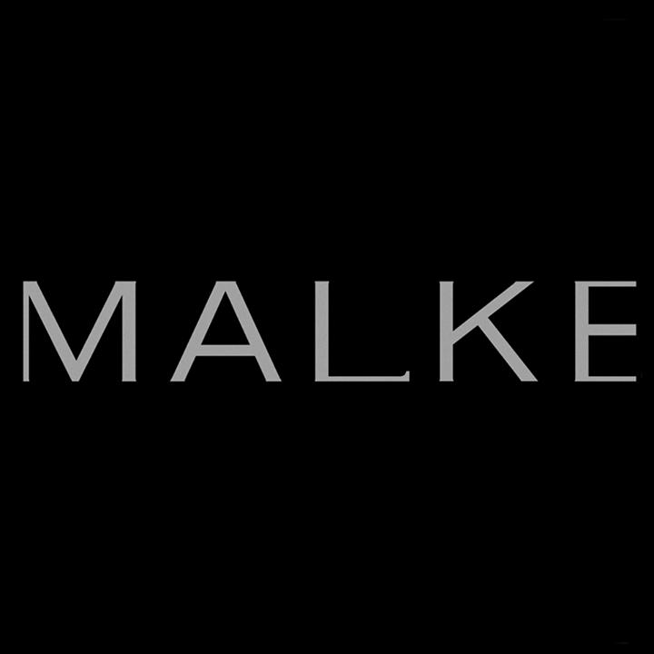 Malke Tour Dates