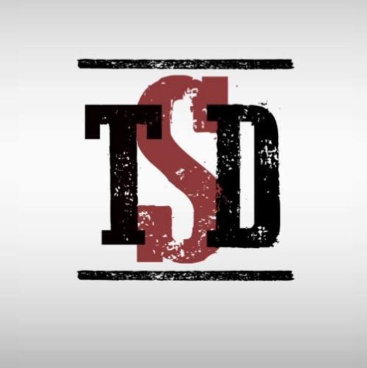 Two Steps Down Tour Dates