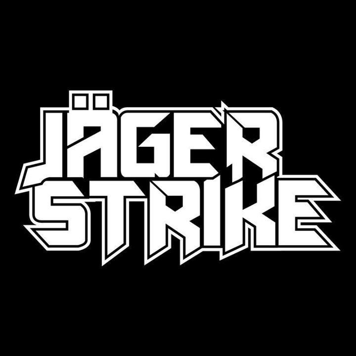 Jägerstrike Tour Dates