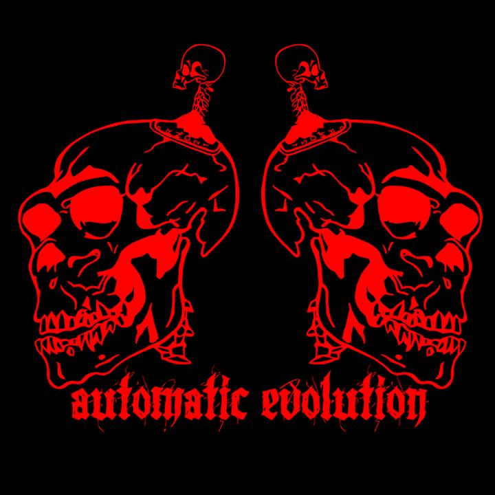 Automatic Evolution Tour Dates