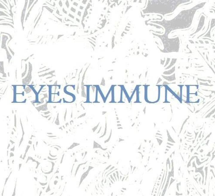 Eyes Immune Tour Dates