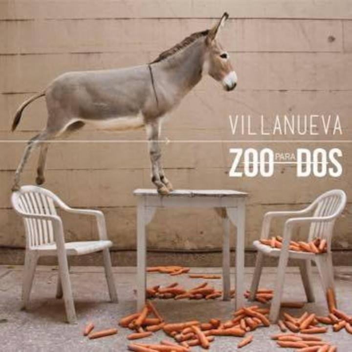 villanueva Tour Dates