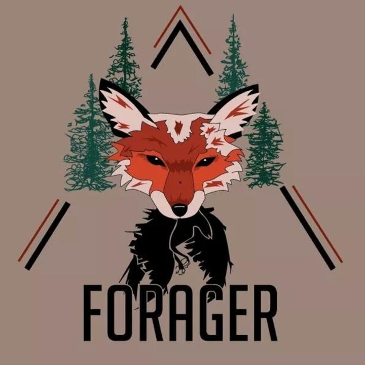 Forager Tour Dates