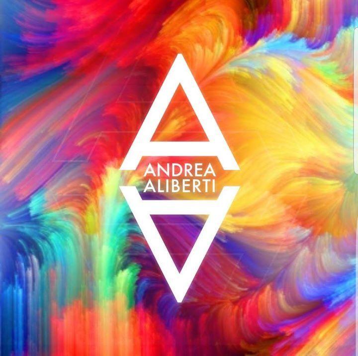 Dj Andrea Aliberti Tour Dates
