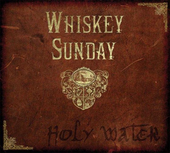 Whiskey Sunday @ Ireland's 32 - Los Angeles, CA