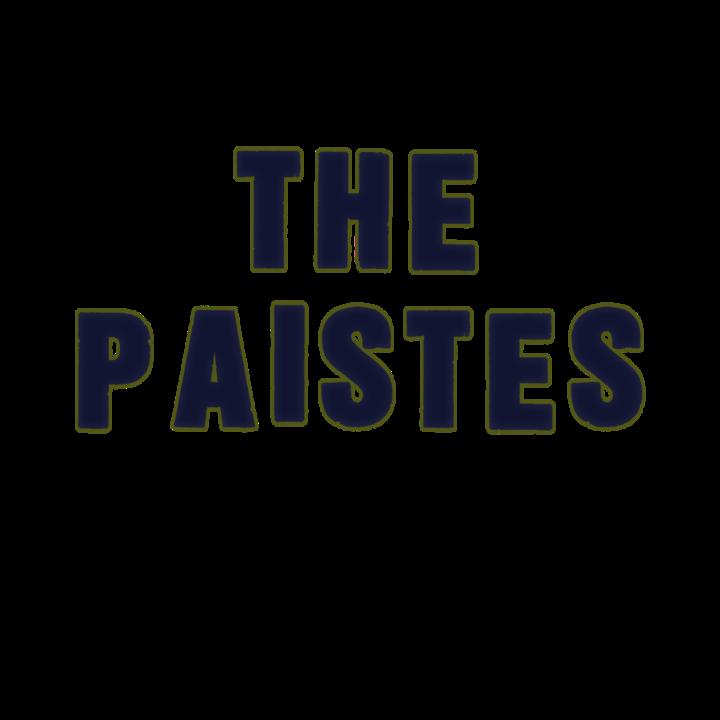 The Paistes Tour Dates