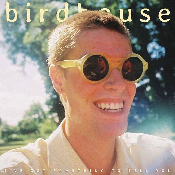 Birdhouse Tour Dates