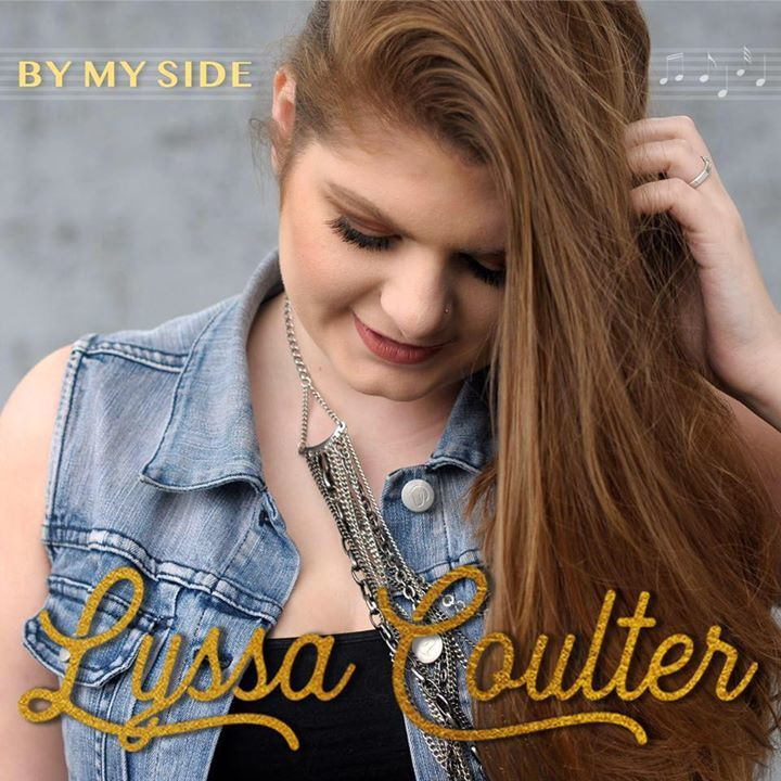 Lyssa Coulter @ Indian Ranch  - Webster, MA