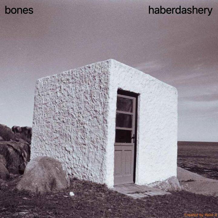 Bones Trio Tour Dates