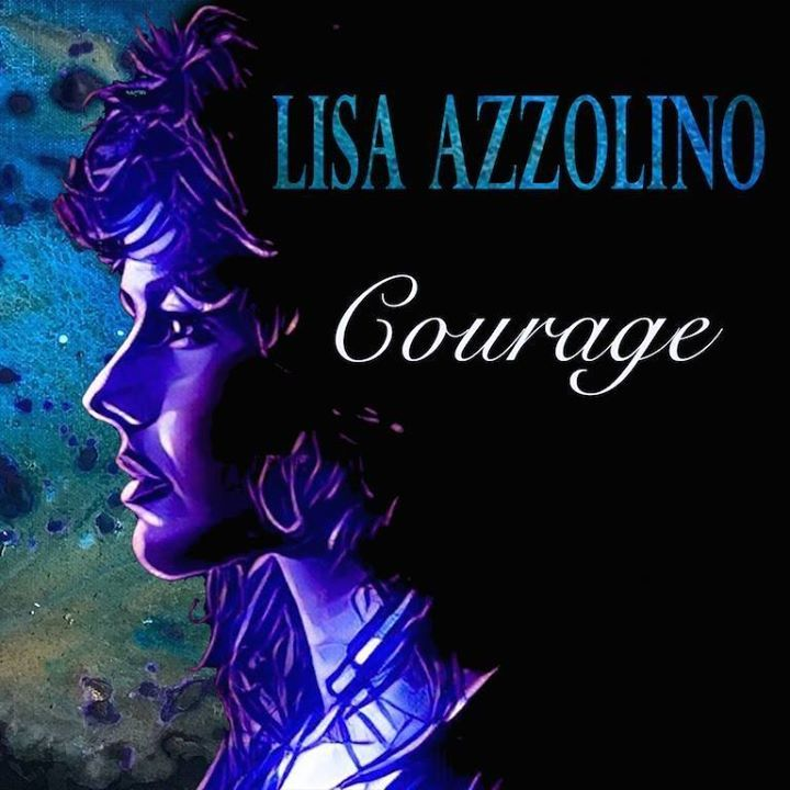 Lisa Azzolino Tour Dates
