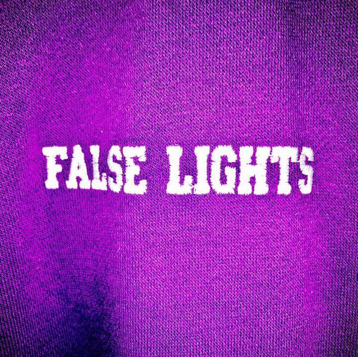 False Lights Tour Dates