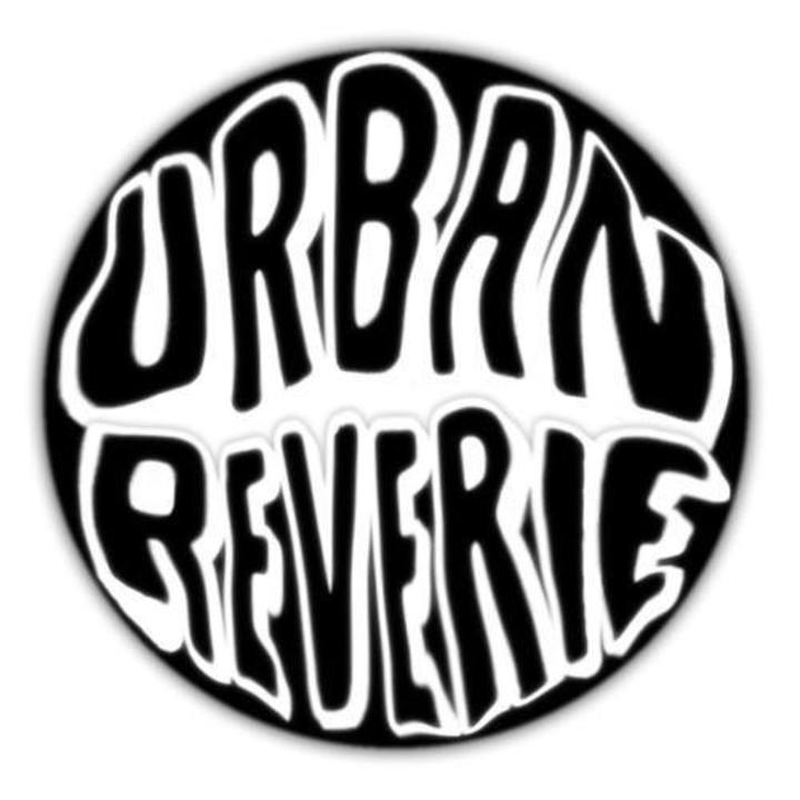 Urban Reverie Tour Dates