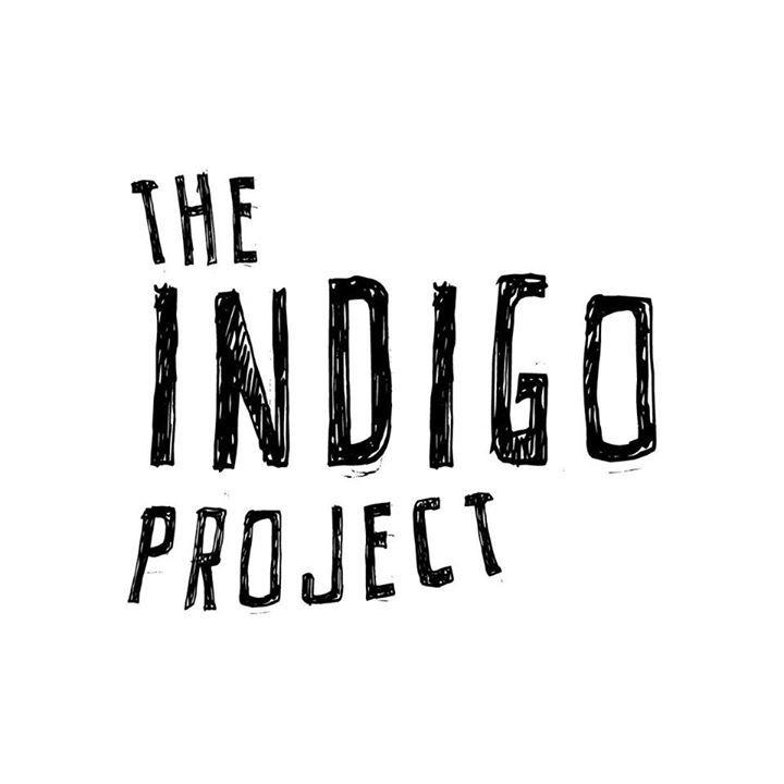 The Indigo Project Tour Dates