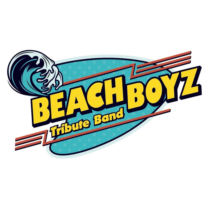Beach Boyz Tribute Band @ Lowther Pavilion - Lytham, United Kingdom