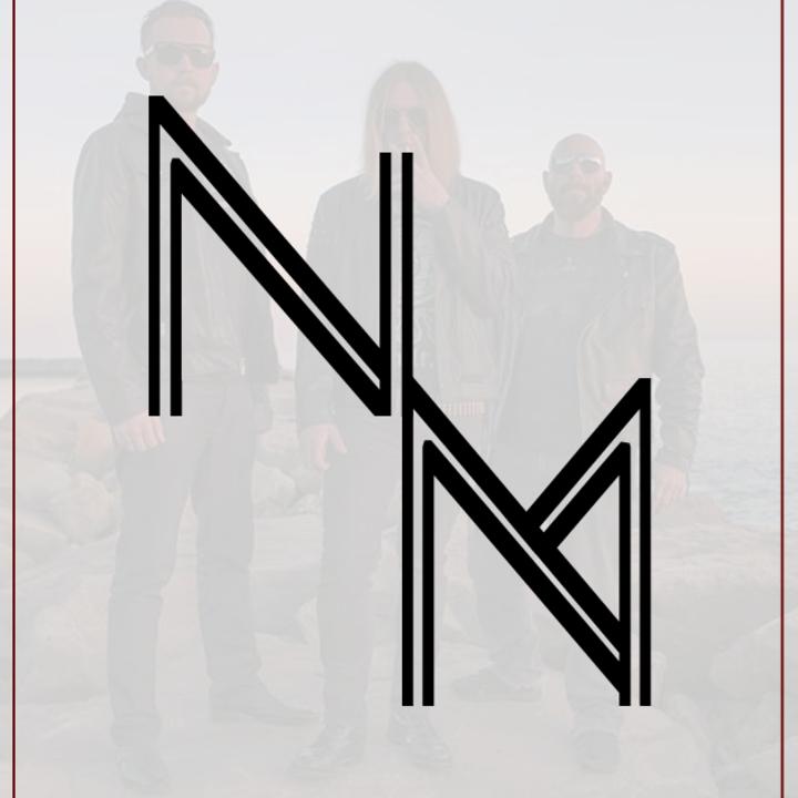Nachtmystium Tour Dates