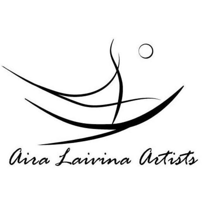 Aira Laivina Artists Tour Dates