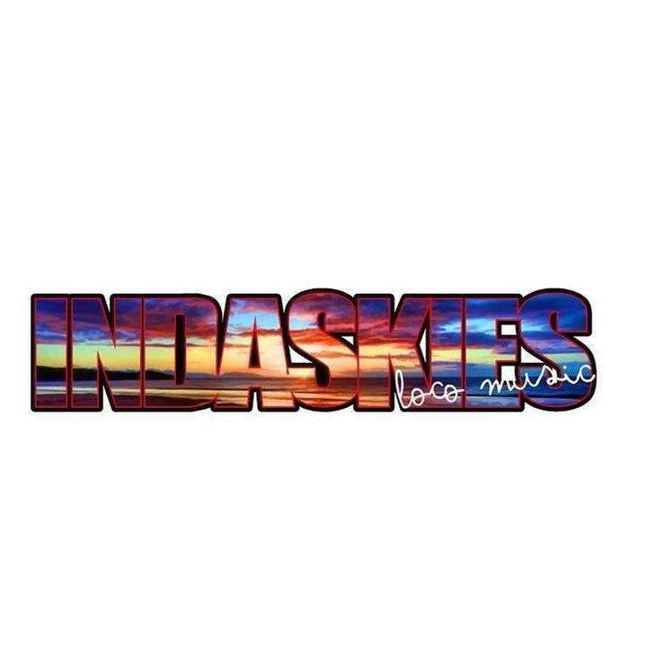 InDaSkies Tour Dates