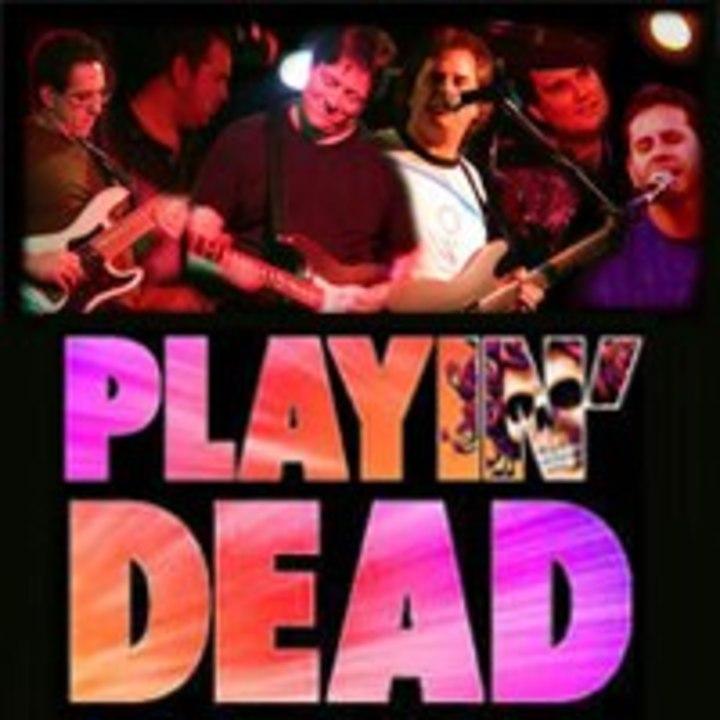 Playin' Dead Tour Dates