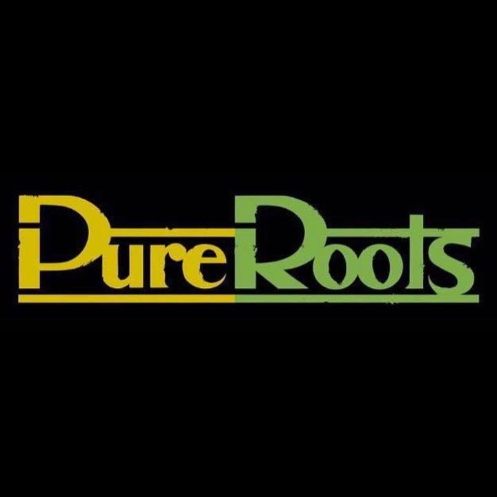 Pure Roots Tour Dates