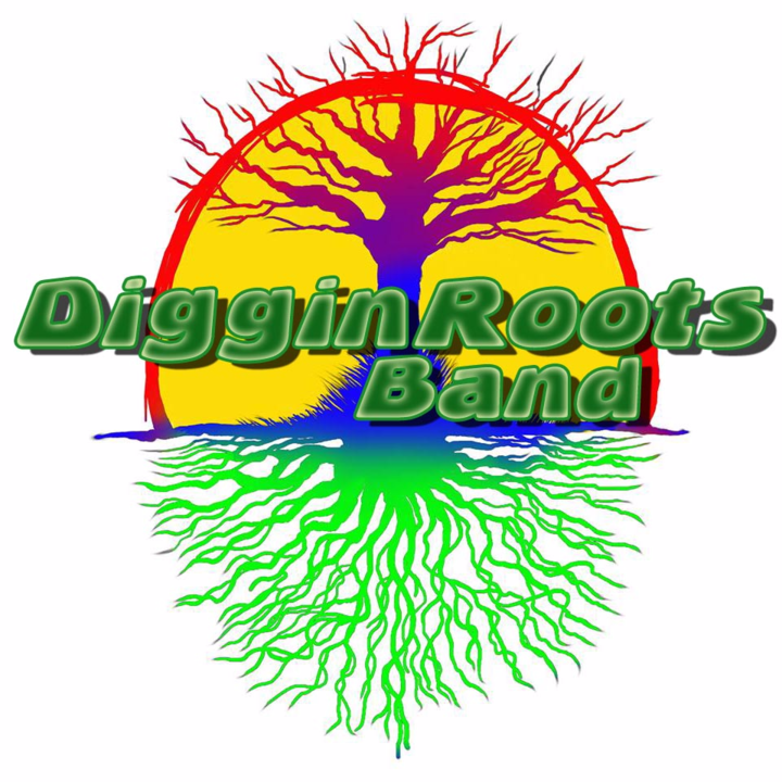 Diggin Roots Band Tour Dates