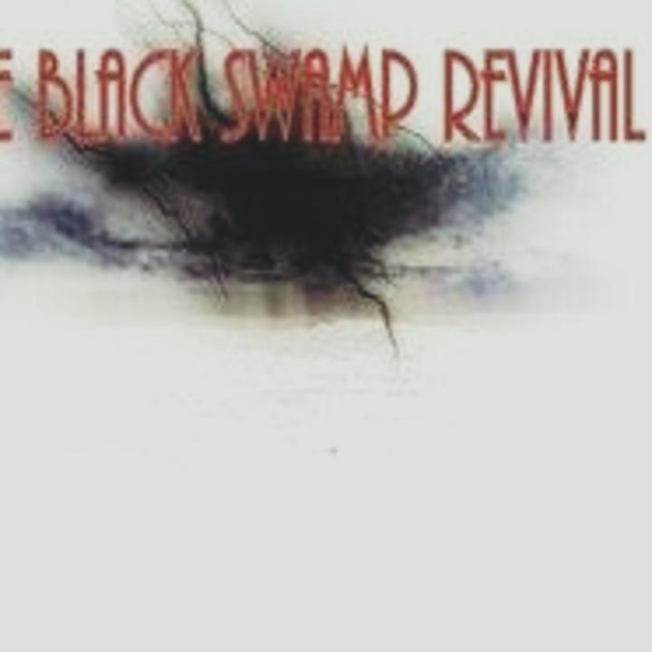 The Black Swamp Revival Tour Dates