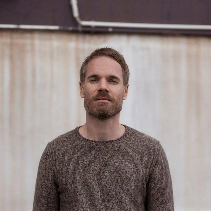 Audio Werner Tour Dates