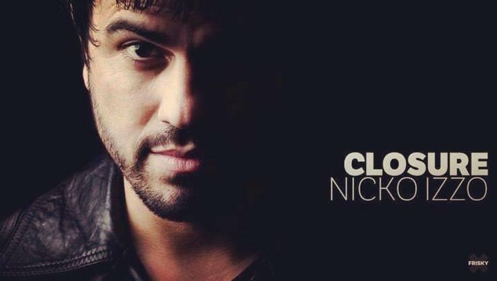Nicko Izzo @ Closure with Nicko Izzo on FriskyRadio - New York, NY