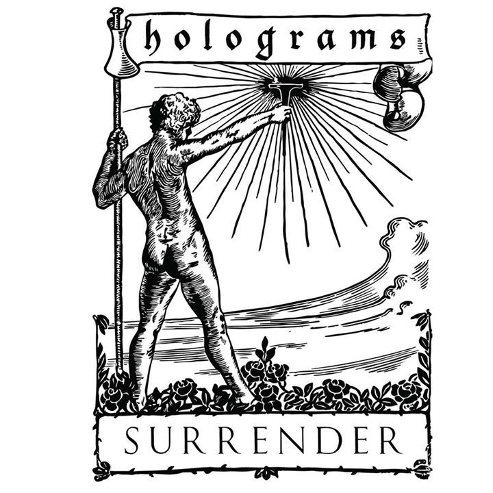 Holograms Tour Dates